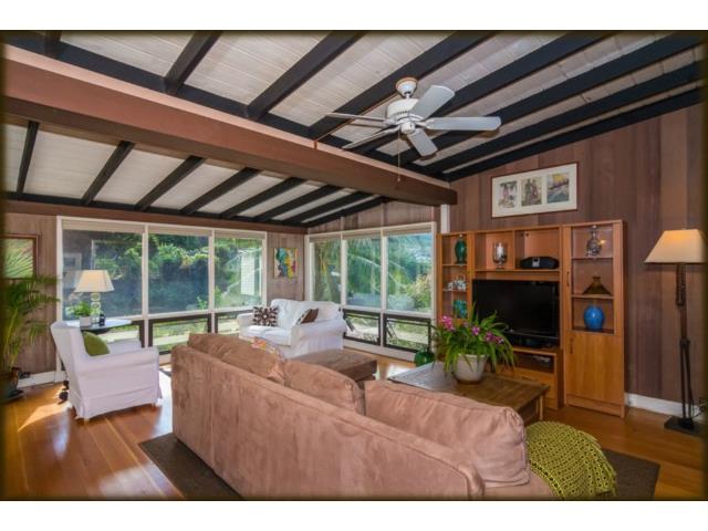 3599  Akaka Pl Manoa-woodlawn, Honolulu home - photo 8 of 25
