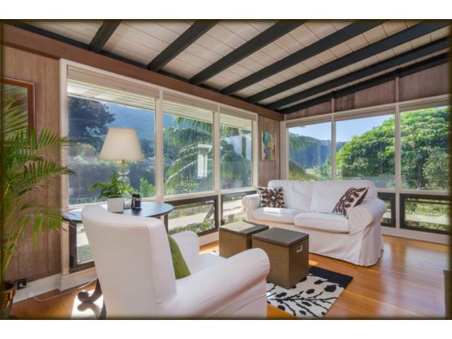 3599  Akaka Pl Manoa-woodlawn, Honolulu home - photo 9 of 25