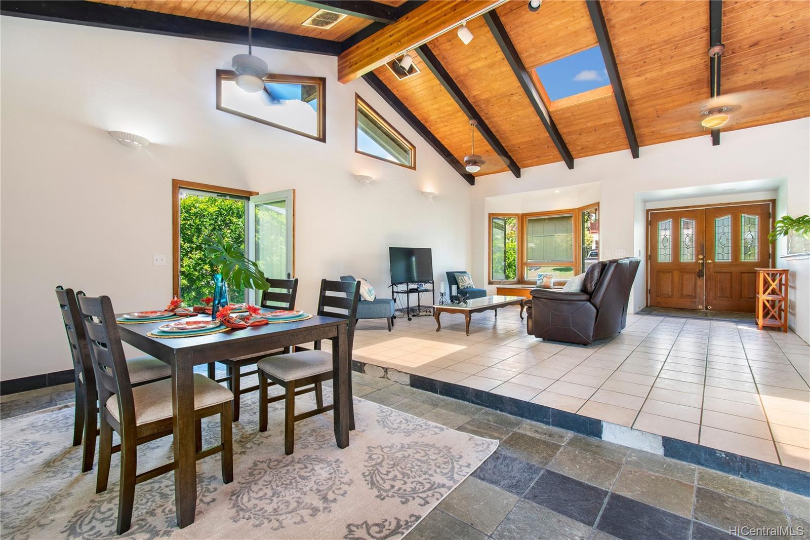 362  Ilimalia Loop Kalaheo Hillside, Kailua home - photo 16 of 25