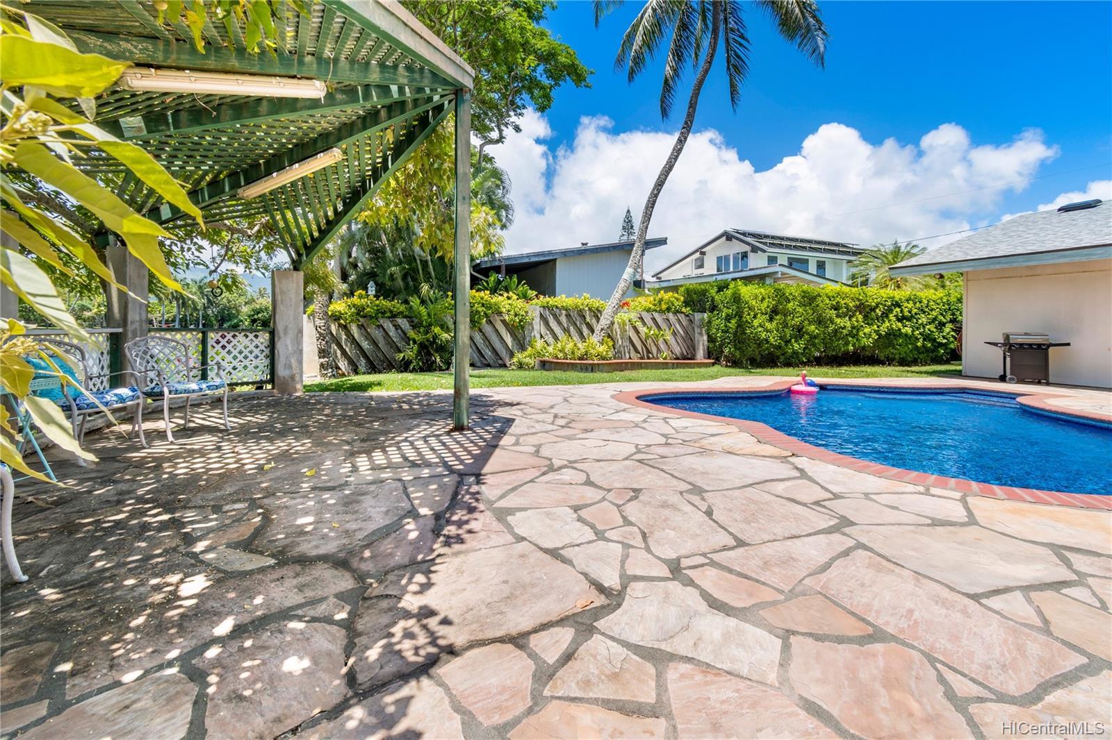 362  Ilimalia Loop Kalaheo Hillside, Kailua home - photo 8 of 25