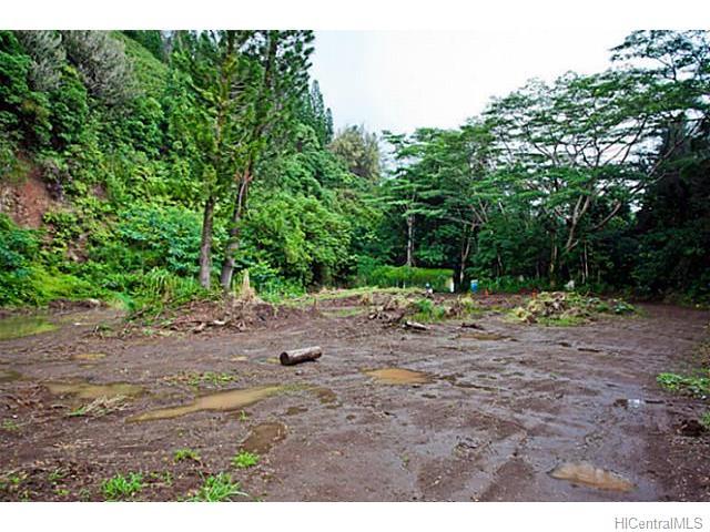 3640 Kalihi St Honolulu, Hi 96819 vacant land - photo 1 of 20