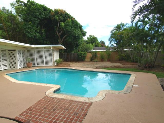 367  Ka Awakea Rd Kailua Estates, Kailua home - photo 16 of 20