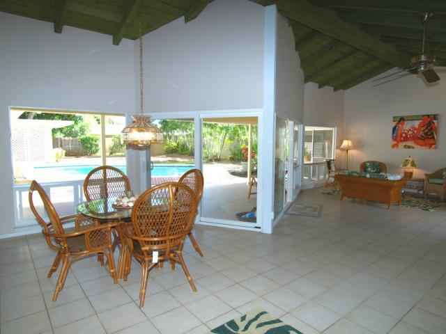 367  Ka Awakea Rd Kailua Estates, Kailua home - photo 8 of 20