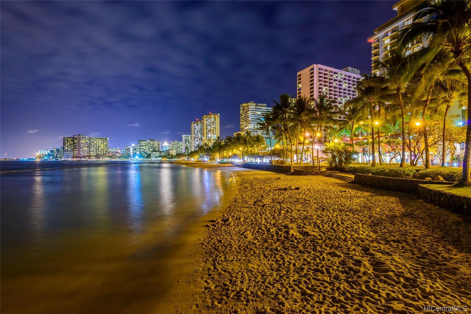 Diamond Head Surf condo # 110, Honolulu, Hawaii - photo 14 of 18