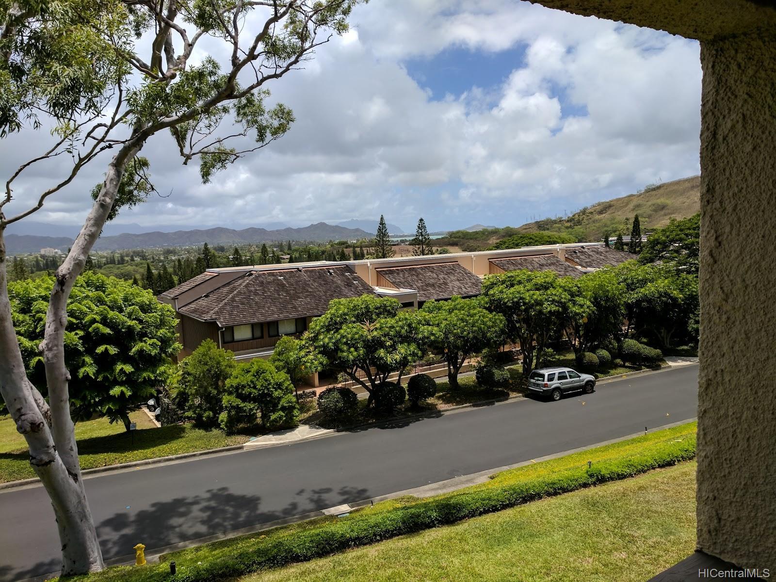 381A Kaelepulu Drive Kailua - Rental - photo 2 of 15