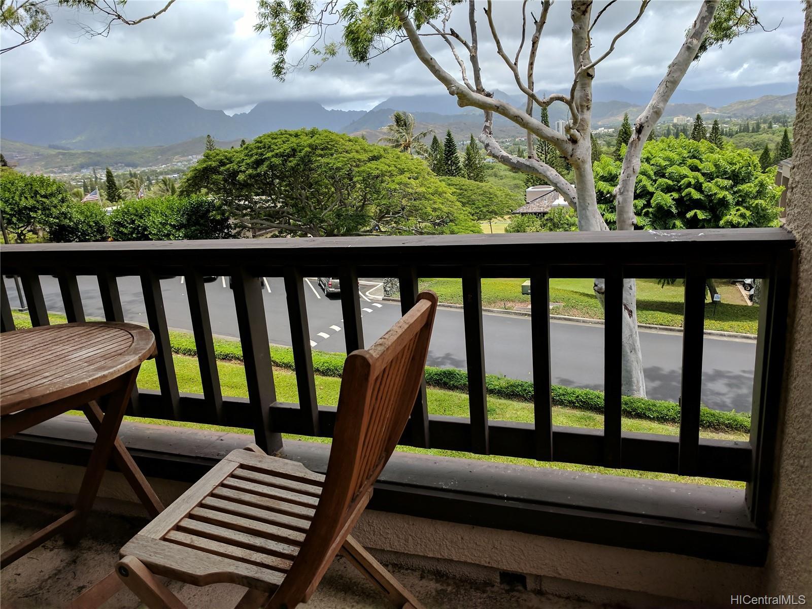 381A Kaelepulu Drive Kailua - Rental - photo 11 of 15
