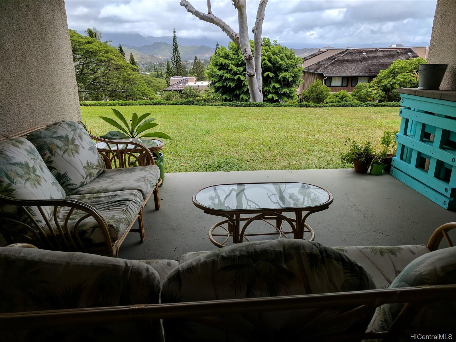 381A Kaelepulu Drive Kailua - Rental - photo 3 of 15