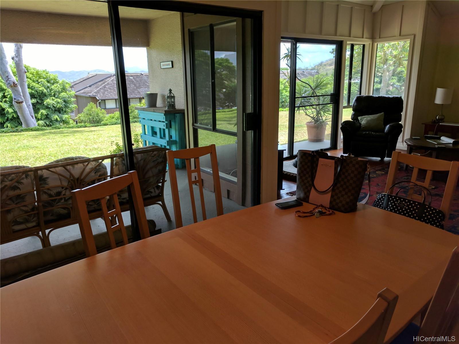 381A Kaelepulu Drive Kailua - Rental - photo 4 of 15