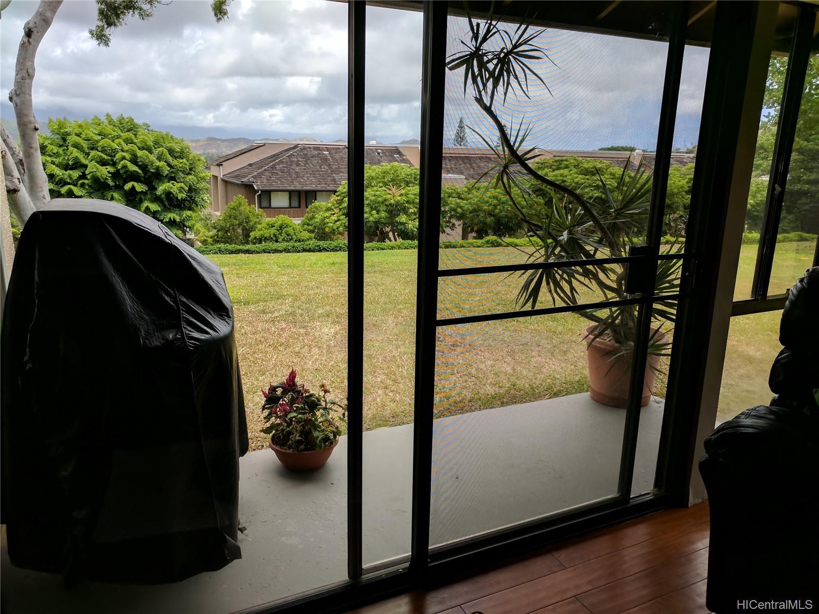 381A Kaelepulu Drive Kailua - Rental - photo 8 of 15