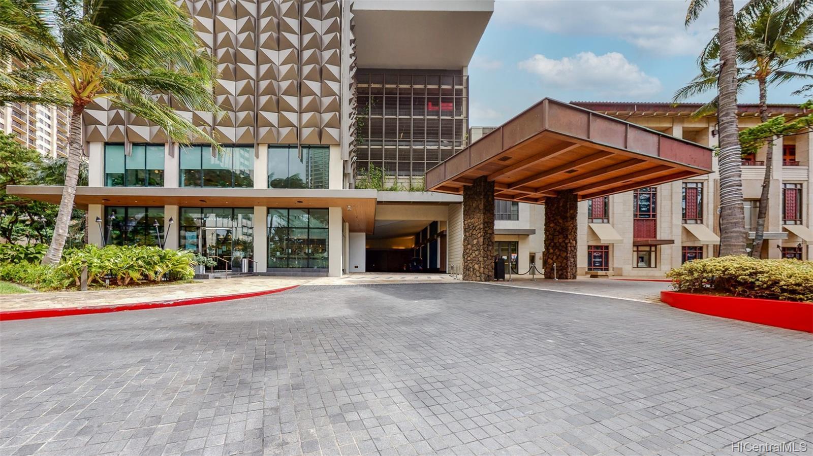 The Ritz-Carlton Residences condo # 902, Honolulu, Hawaii - photo 22 of 24