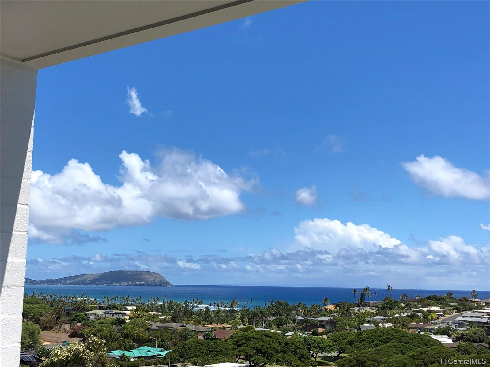 3853  Pokapahu Place Diamond Head, Diamond Head home - photo 4 of 25