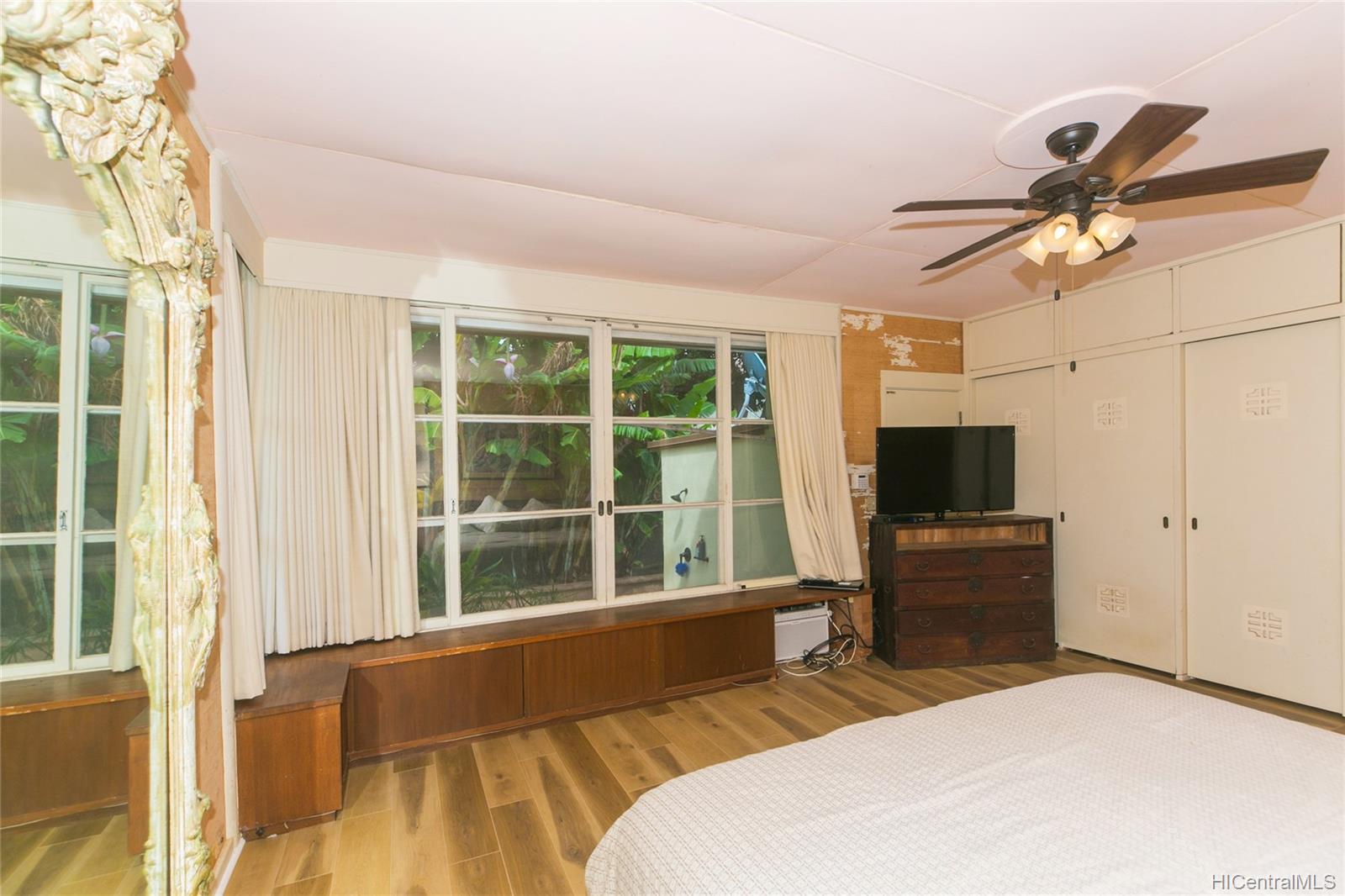 3869  Owena Street Kapahulu, Diamond Head home - photo 12 of 25