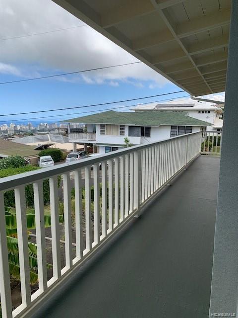 3901 Pili Pl Honolulu - Rental - photo 6 of 10