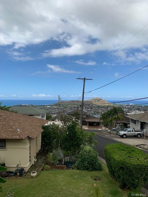 3901 Pili Pl Honolulu - Rental - photo 7 of 10