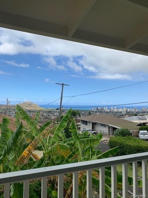 3901 Pili Pl Honolulu - Rental - photo 8 of 10