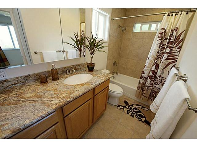 3952  Pili Pl Wilhelmina, Diamond Head home - photo 10 of 16