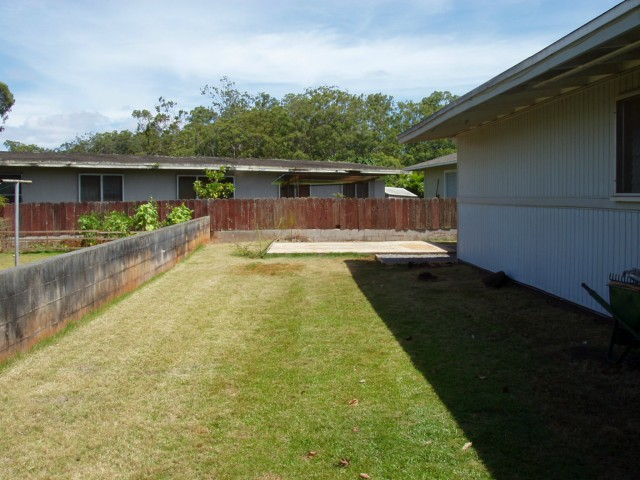 40  Kilani Ave Wahiawa Area, Central home - photo 19 of 19