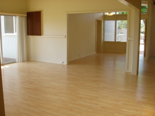 40  Kilani Ave Wahiawa Area, Central home - photo 6 of 19