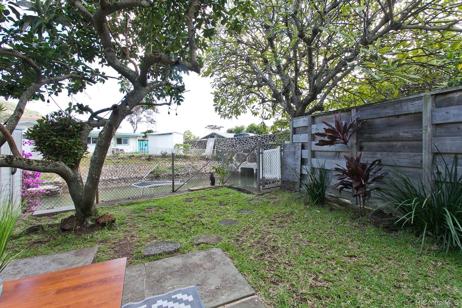 Hawaii Kai Condo Lot4 condo # C, Honolulu, Hawaii - photo 18 of 25