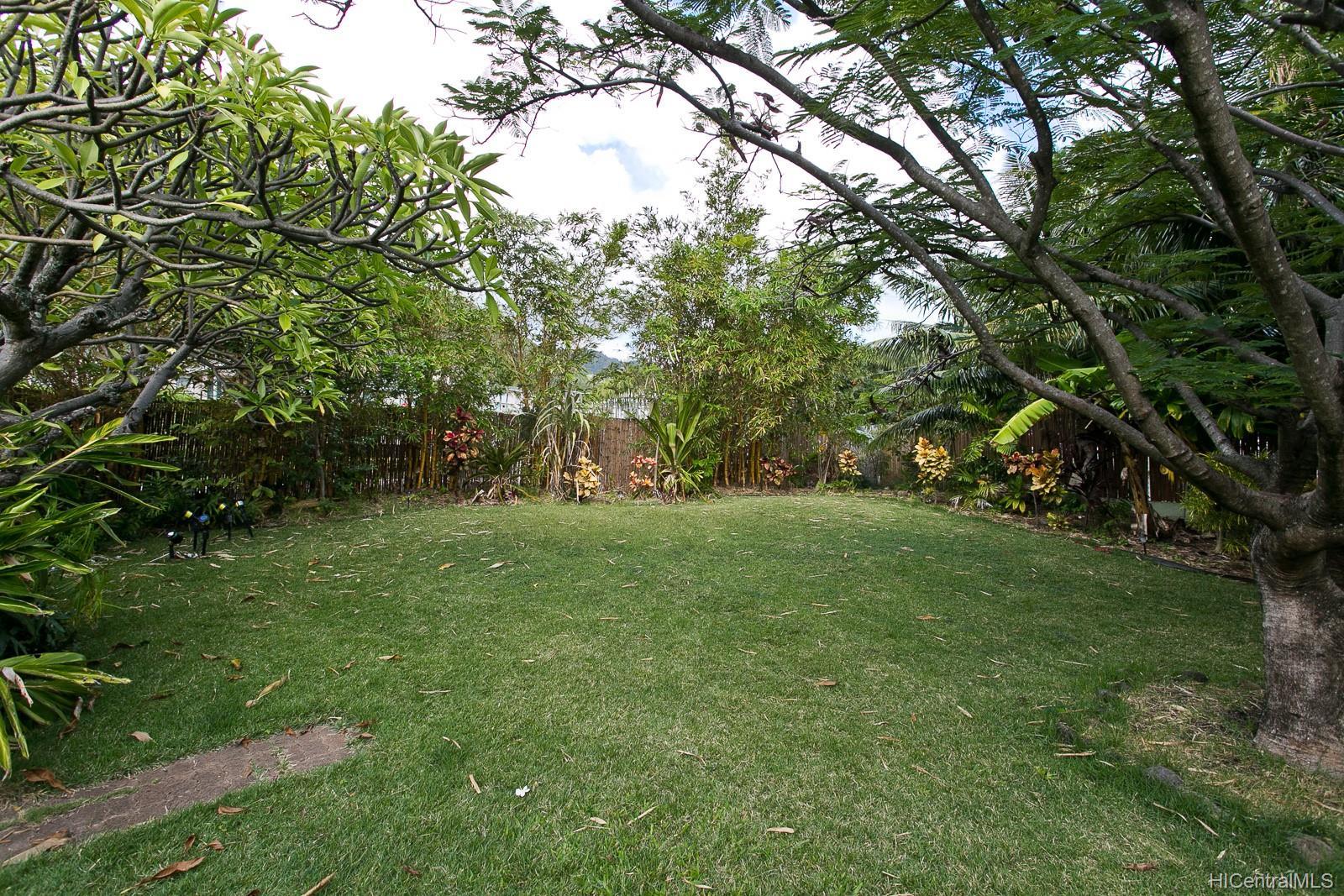 Hawaii Kai Condo Lot4 condo # C, Honolulu, Hawaii - photo 19 of 25