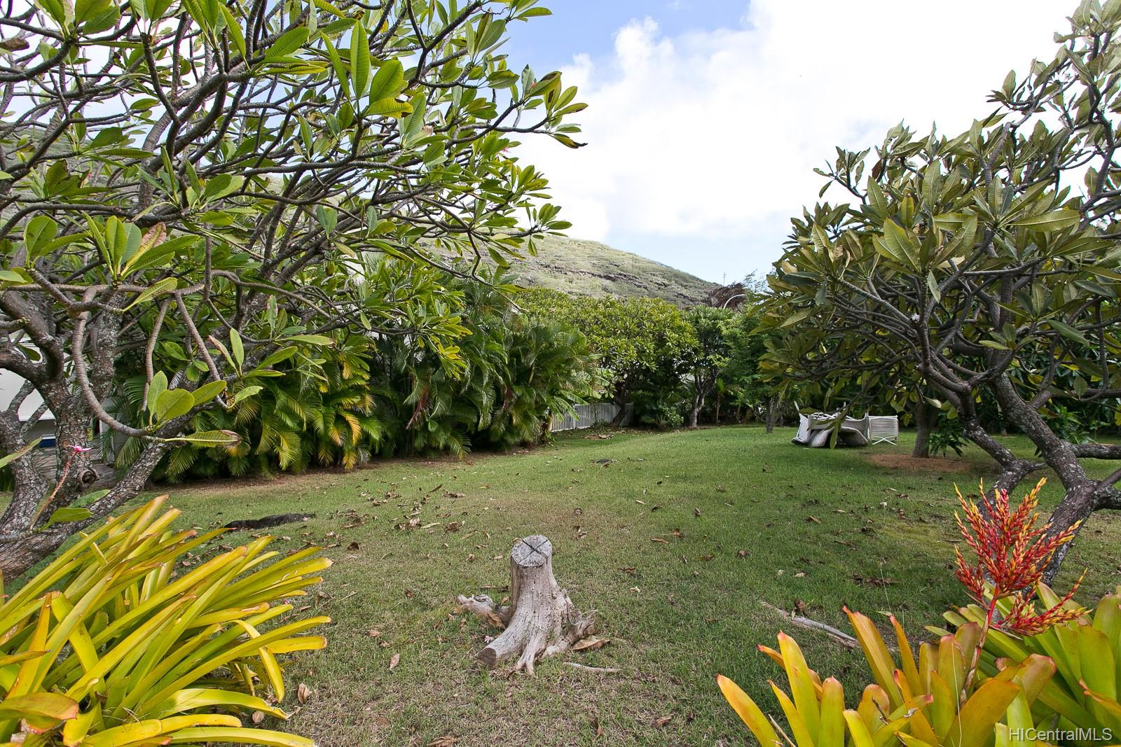 Hawaii Kai Condo Lot4 condo # C, Honolulu, Hawaii - photo 20 of 25
