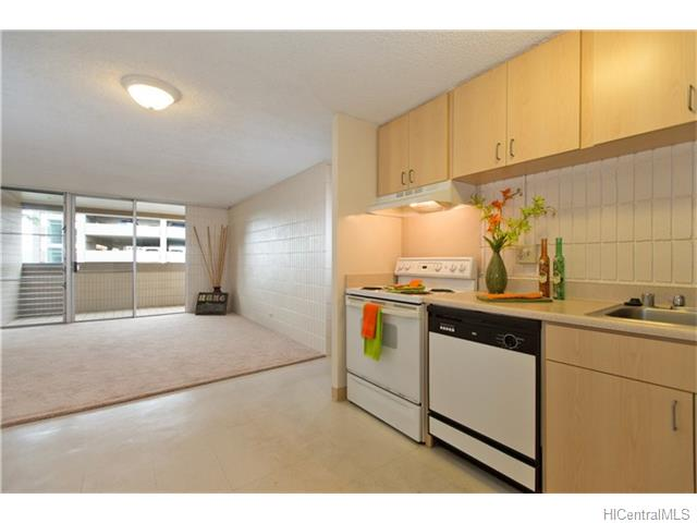 Lakeview Sands condo #, , Hawaii - photo 1 of 12