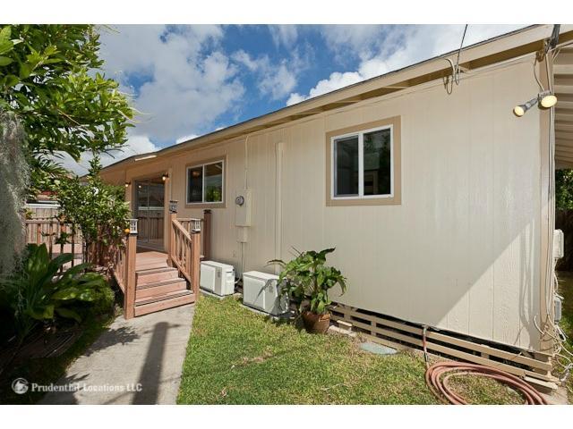 404A  Kalama St Apt A Coconut Grove, Kailua home - photo 11 of 13