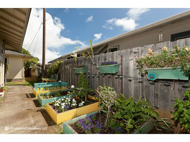 404A  Kalama St Apt A Coconut Grove, Kailua home - photo 13 of 13