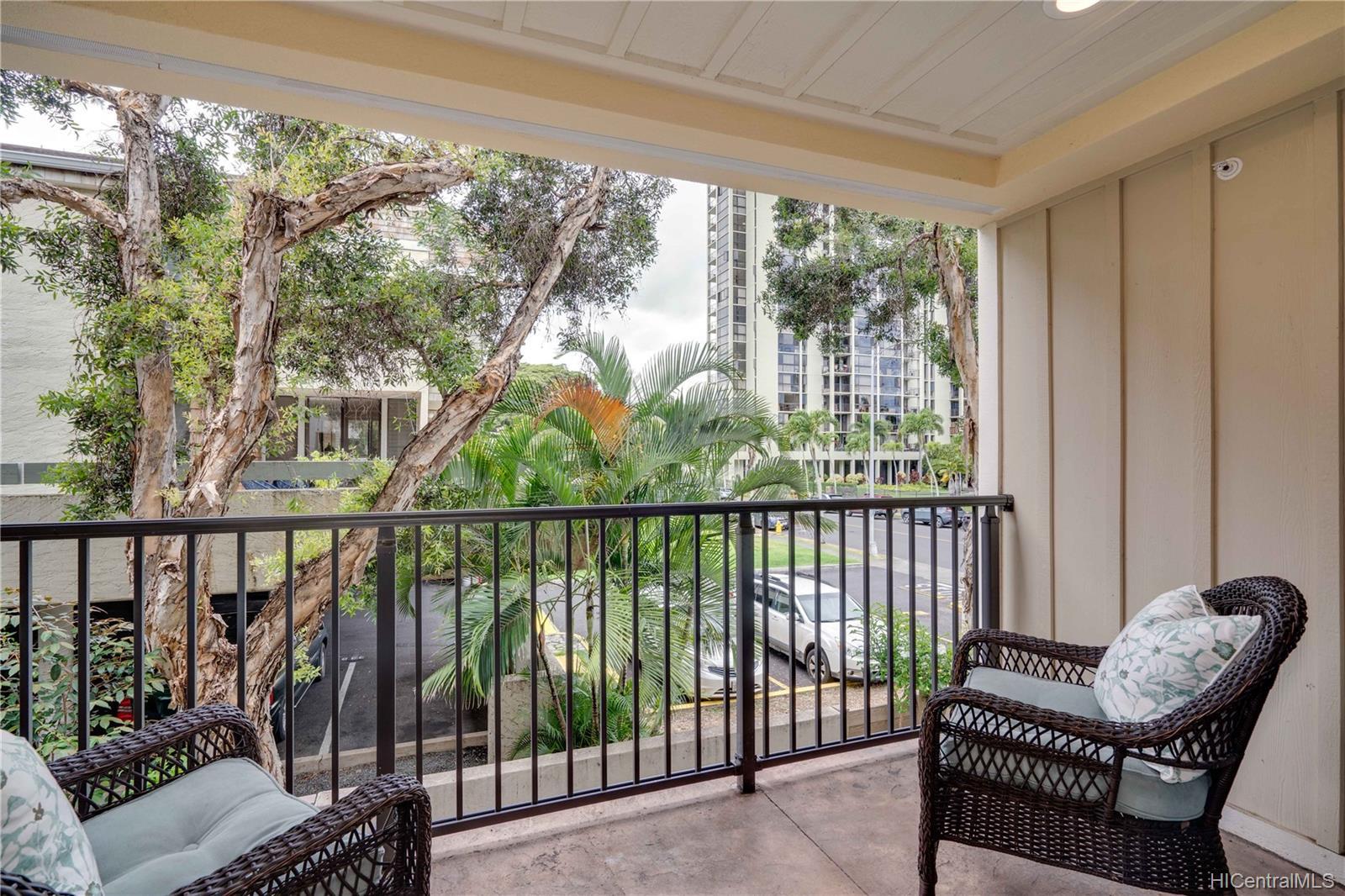 Ka Malanai@Kailua condo # 7101, Kailua, Hawaii - photo 19 of 23