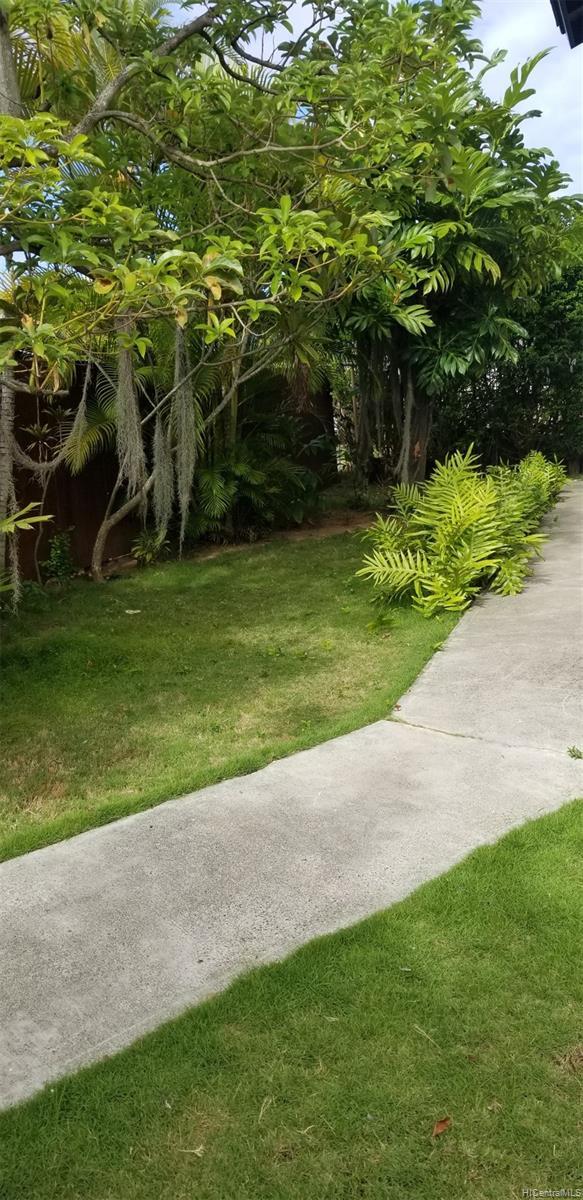409A  Kawainui Street Coconut Grove, Kailua home - photo 12 of 12