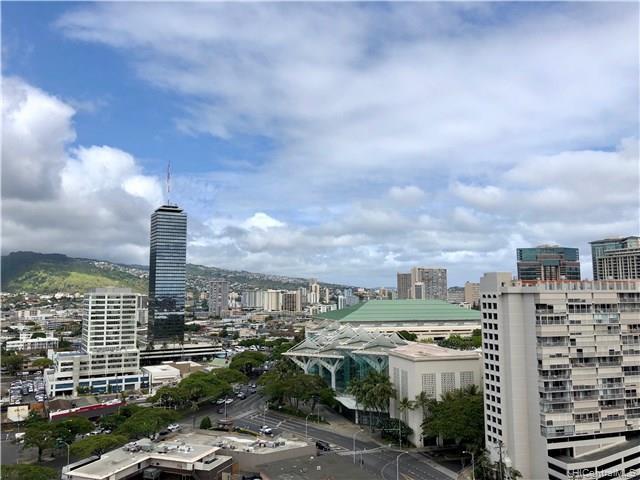 Ala Moana Hotel Condo condo #1626, Honolulu, Hawaii - photo 0 of 14