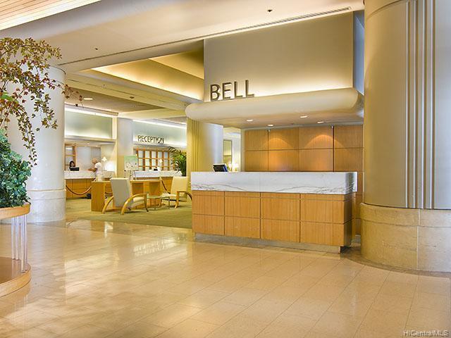 Ala Moana Hotel Condo condo # 2817, Honolulu, Hawaii - photo 4 of 11
