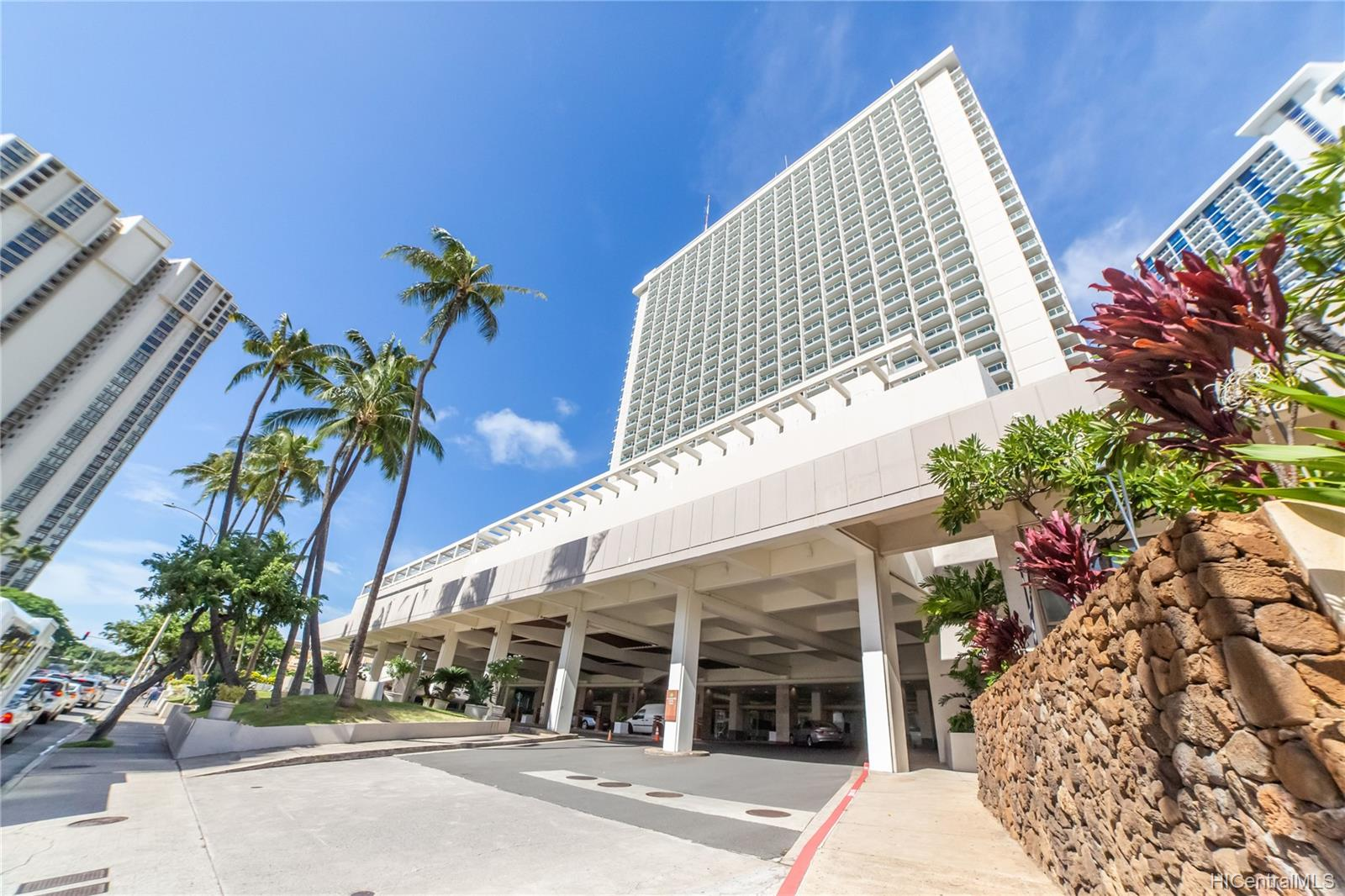 Ala Moana Hotel Condo condo # 619, Honolulu, Hawaii - photo 20 of 20
