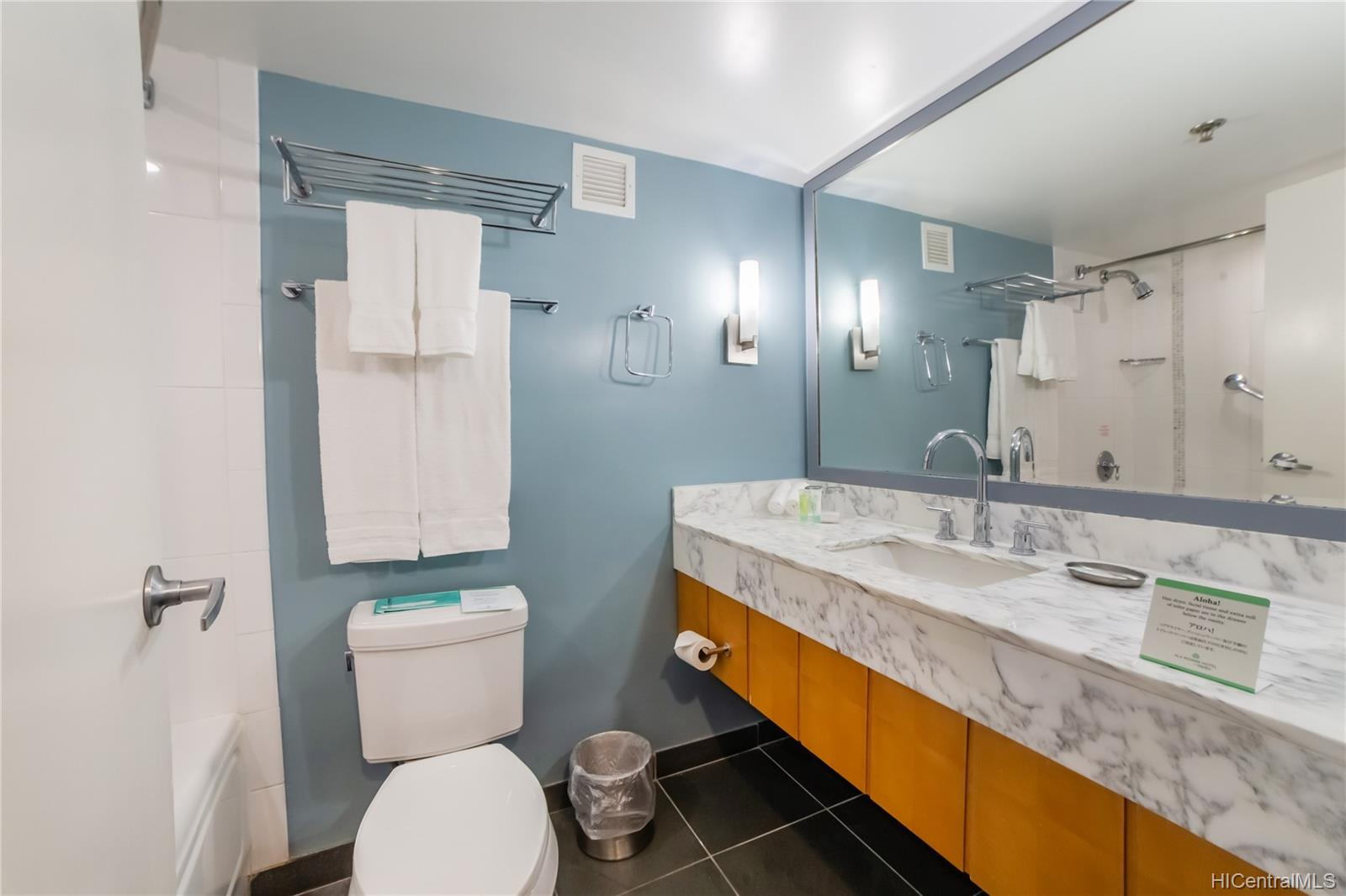Ala Moana Hotel Condo condo # 619, Honolulu, Hawaii - photo 9 of 20