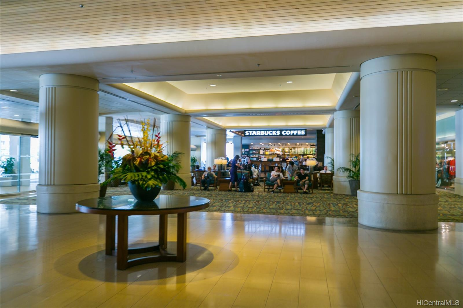 Ala Moana Hotel Condo condo # 802, Honolulu, Hawaii - photo 15 of 25