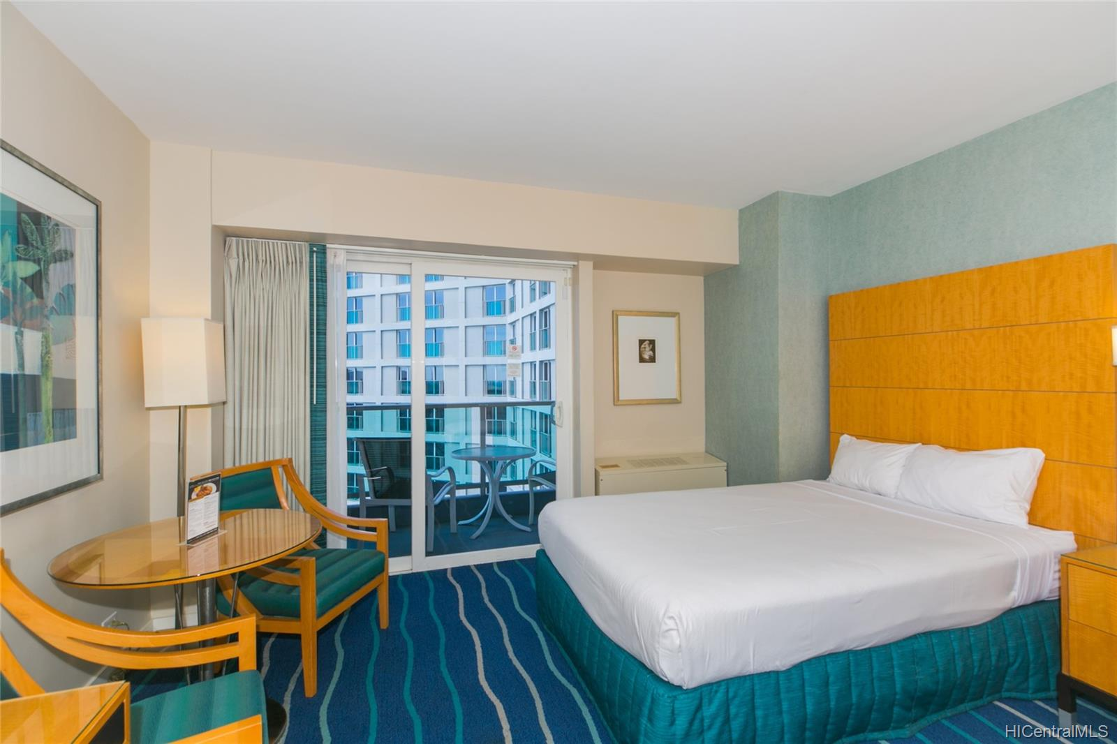 Ala Moana Hotel Condo condo # 802, Honolulu, Hawaii - photo 5 of 25