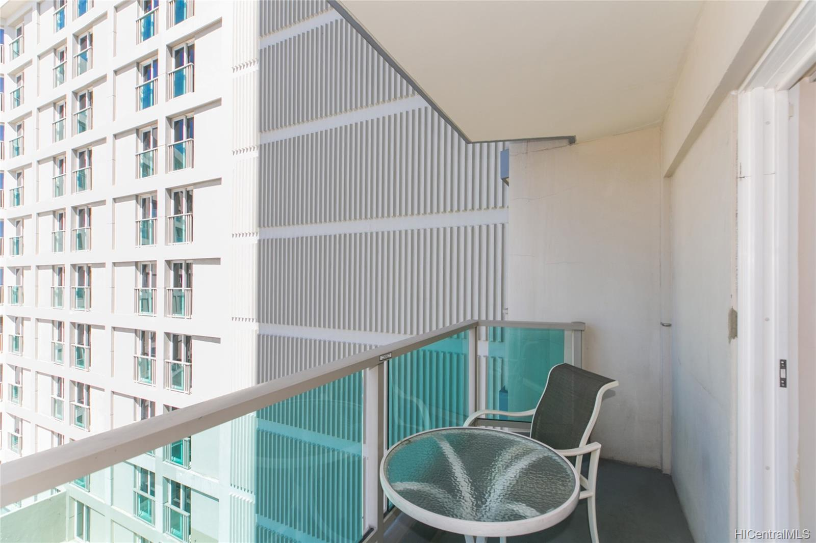 Ala Moana Hotel Condo condo # 802, Honolulu, Hawaii - photo 7 of 25