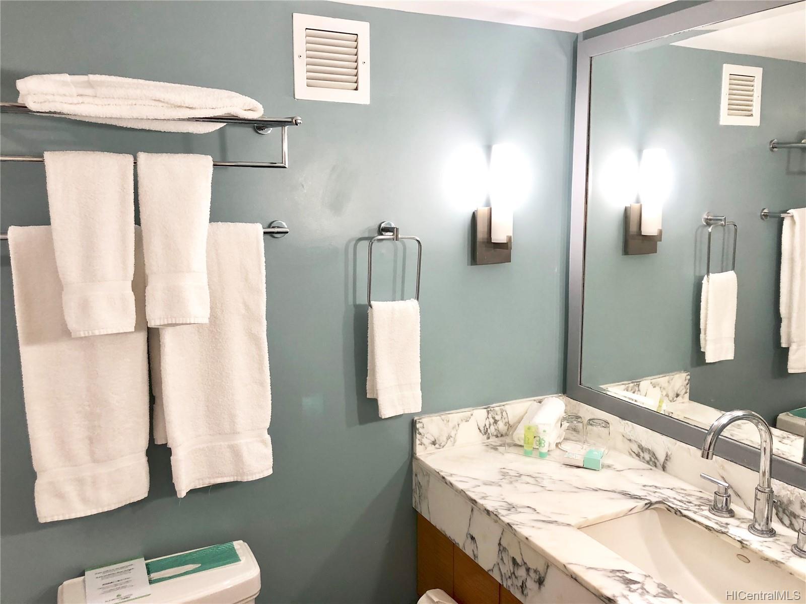 Ala Moana Hotel Condo condo # 831, Honolulu, Hawaii - photo 5 of 18