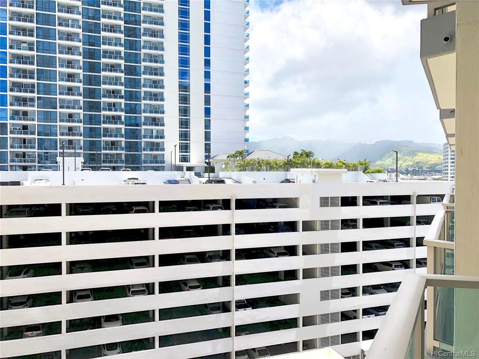 Ala Moana Hotel Condo condo # 831, Honolulu, Hawaii - photo 7 of 18