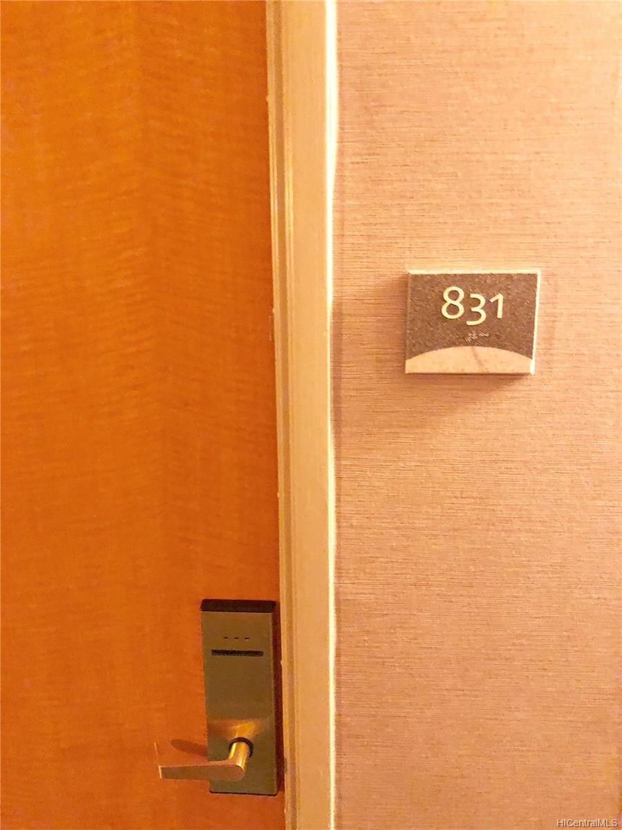 Ala Moana Hotel Condo condo # 831, Honolulu, Hawaii - photo 8 of 18