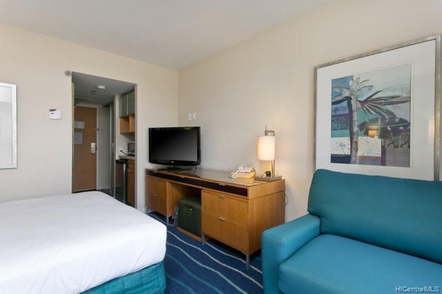 Ala Moana Hotel Condo condo # 848, Honolulu, Hawaii - photo 5 of 17