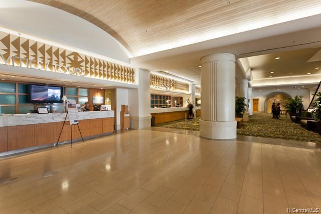 Ala Moana Hotel Condo condo # 848, Honolulu, Hawaii - photo 9 of 17