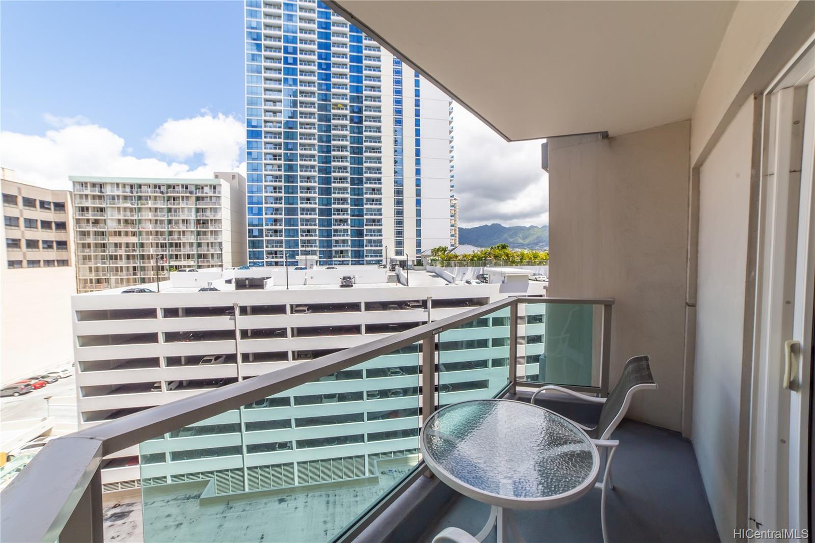Ala Moana Hotel Condo condo # 930, Honolulu, Hawaii - photo 12 of 20