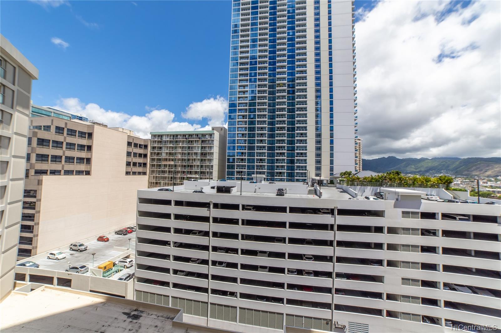 Ala Moana Hotel Condo condo # 930, Honolulu, Hawaii - photo 13 of 20