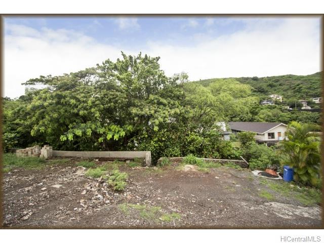 410 Auwaiolimu St Honolulu, Hi 96813 vacant land - photo 1 of 8