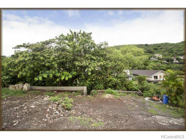 410 Auwaiolimu St Honolulu, Hi 96813 vacant land - photo 0 of 8