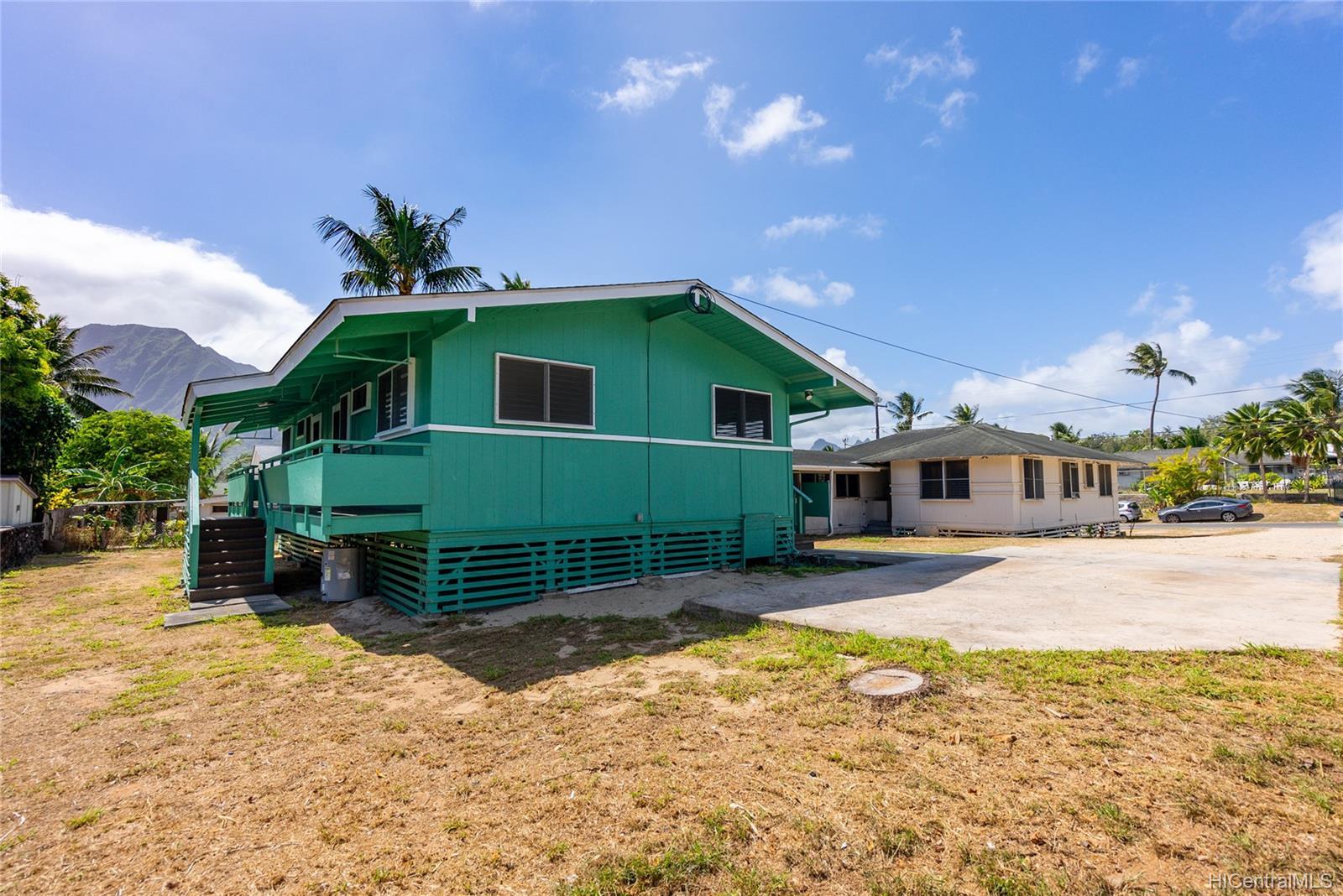 41-032  Hihimanu Street Waimanalo, Kailua home - photo 14 of 17