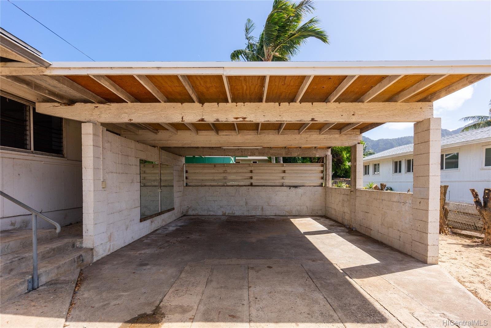 41-032  Hihimanu Street Waimanalo, Kailua home - photo 15 of 17