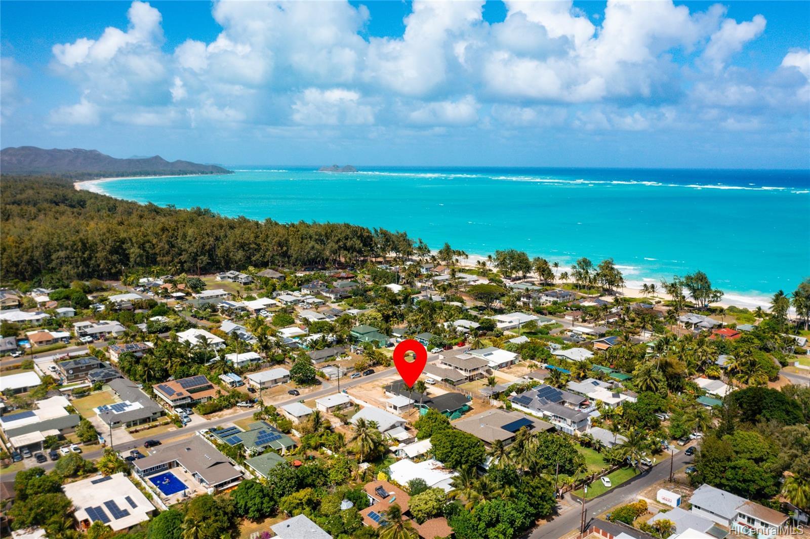 41-032  Hihimanu Street Waimanalo, Kailua home - photo 17 of 17