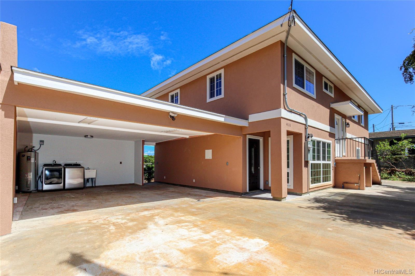 4111A  Kaimuki Ave Kaimuki, Diamond Head home - photo 2 of 19
